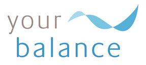 Your Balance - Yoga | Personal Training | Beratung